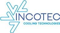 Incotec Logo